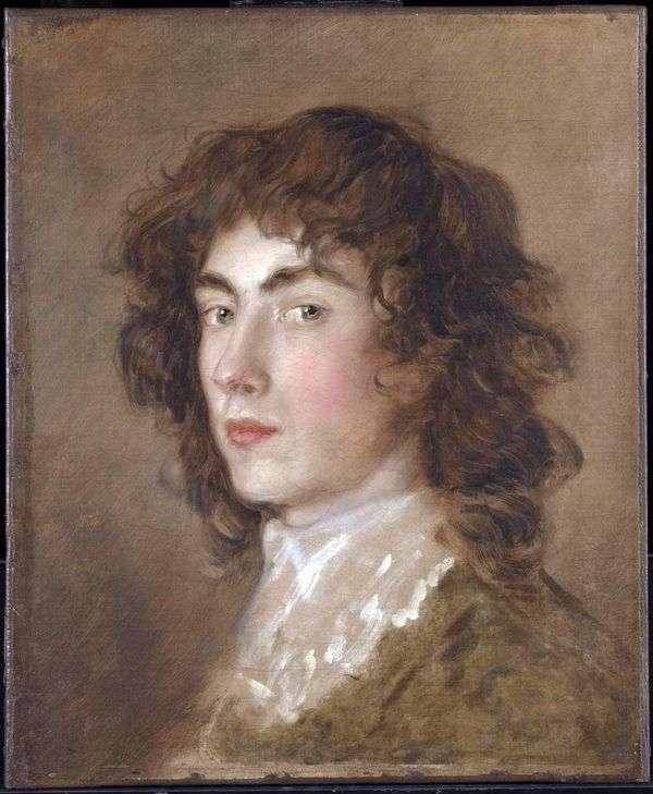 Gainsborough Dupont   Thomas Gainsborough