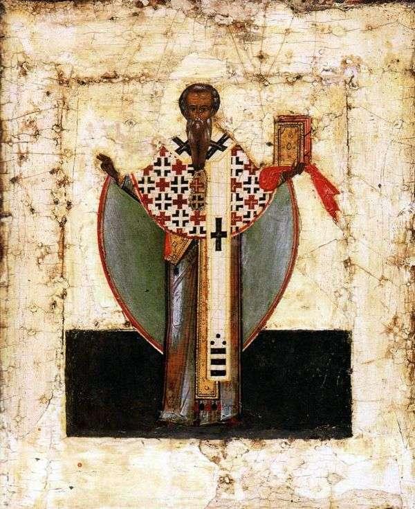 上帝的圣雅各布兄弟