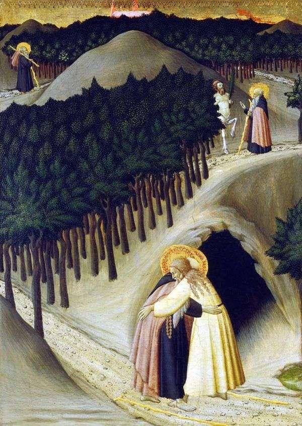 Sv会议 安东尼与sv。帕夫洛   斯特凡诺萨塞塔