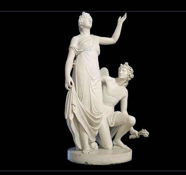 大公夫人亚历山德拉帕夫洛夫娜的纪念碑   伊万马托斯