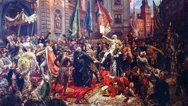 宪法5月3日   Jan Aloiy Mateiko